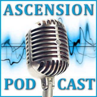 Ascension Podcast