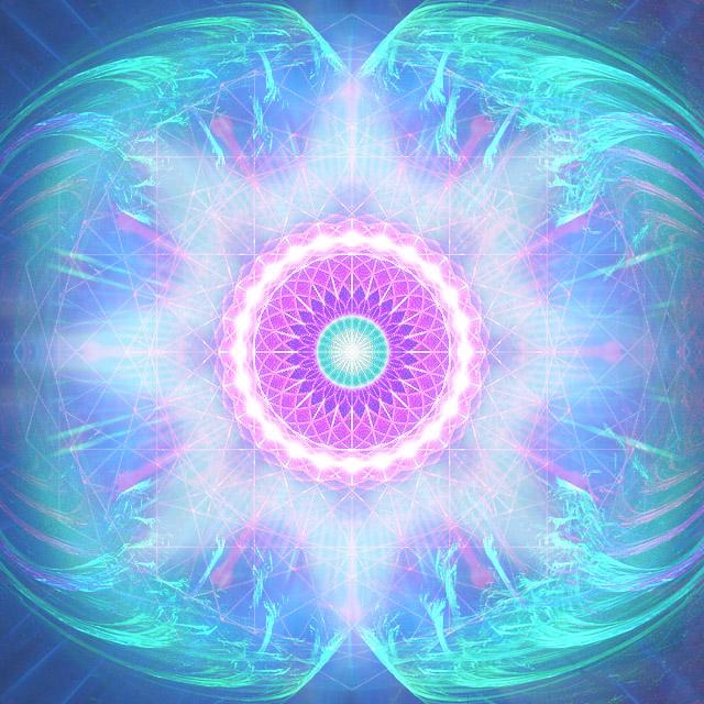 LISA RENEE – Time Shift Blog – Metatronic Code and Splitter Tech – 4-18-17 CHRISTMIND