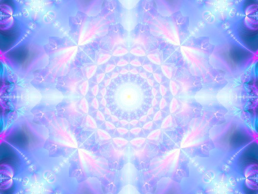 Ог Теллез - Высшее измерение Я и сознания Ch7-881x661
