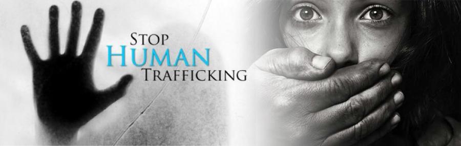 """КОСМИЧЕСКОЕ РАБСТВО (""""ПРОБУЖДЕНИЕ"""") Stop-human-trafficking"""