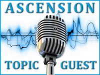 Ascension-Topic-Guest