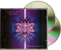 Introduction to Ascension Double CD