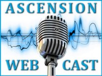 Ascension-webcast