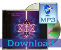 Intro to Ascension CD Download